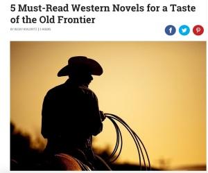 cowboybooks